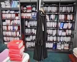 bureau des avocats revirement en matière de dépôt de conclusions devant la juridiction