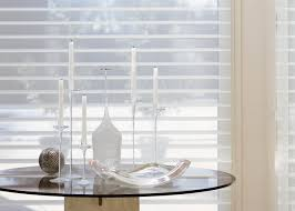 hunter douglas blinds and shades drapery street