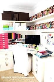 Office Space Organization Ideas Articles With Organizing Ideas For Small Office Space Tag