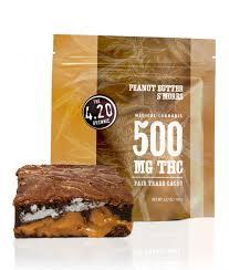 thc edible edipure edible candies 250mg thc 4 flavors bud