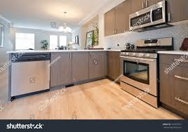 kitchen dining room ideas photos dining room to decorate small kitchen dining room combo hgtv floor