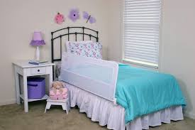 replacement stickers for doc mcstuffins toddler bed modern doc