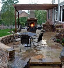 211 best outdoor patio images on pinterest outdoor patios patio