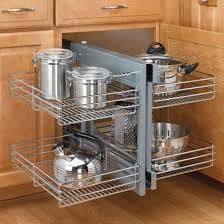 kitchen furniture accessories interesting kitchen cabinet accessories with modern kitchen