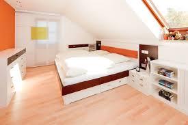schlafzimmer mit schrge einrichten schlafzimmer mit dachschräge tagify us tagify us