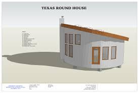 no 27 round house u2014 small house catalog