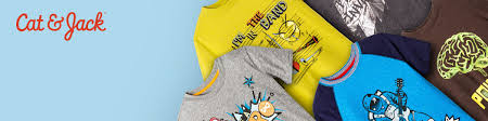 Old Navy Halloween Shirts by Boys U0027 Graphic Tees Target