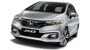 honda png honda jazz in malaysia reviews specs prices carbase my