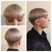what is a persion hair cut 336 best hair cuts images on pinterest hairstyle comment and