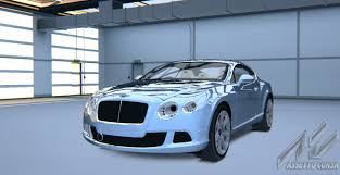 bentley png bentley continental gt bentley car detail assetto corsa database