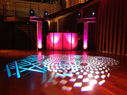 16th Birthday Party Ideas For Home Simple 16th Birthday Party Decoration Ideas Home Style Tips