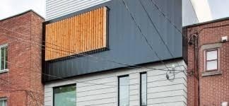 architecture brilliant details front home design exterior with