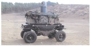 future military vehicles glimpses of future battlefield medicine u2013 the proliferation of