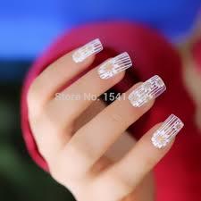 online get cheap swan nail art aliexpress com alibaba group