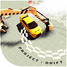 drift apk project drift 1 0 apk mod unlimited money uapkmod