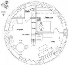 1 5 story 33 u2032 10 meter roundhouse
