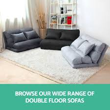 Sofa Bed Recliner Lounge Sofa Bed Size Floor Recliner Folding Chaise Chair