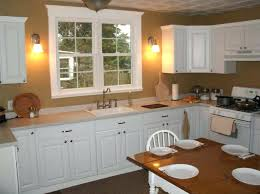 how much do kitchen cabinets cost how much does it cost to remodel a kitchen kitchen remodel kitchen