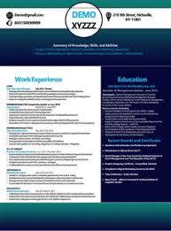 Free Creative Word Resume Templates Free Creative Resume Templates Download For Ms Word Gemresume