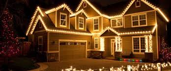 outside home christmas decorating ideas holiday projector videos windowfx projector