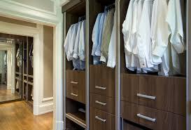 kitchen encounters md award winning kitchen and bath design manganaro a m closet neff comtemporary stain shirt racks
