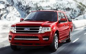 ford expedition 2017 2017 ford expedition for sale near mesquite tx prestige ford