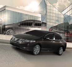 honda unveils 2012 city carguide ph philippine car news car