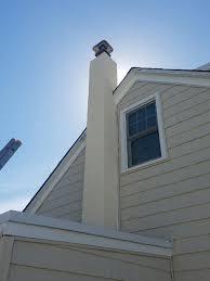 chimney restorations pointing repair u0026 cleaning in atlantic
