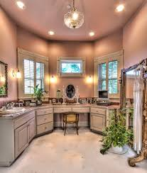 Powder Room Chico Ca Texas Hodges Hill Victorian Home For Sale Antiques Around The
