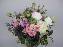 flower arranging for beginners floristry foundations