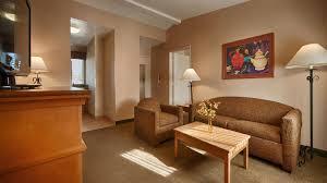 best western lamplighter inn u0026 suites at sdsu san diego california