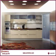 Modular Kitchen India Crowdbuild For