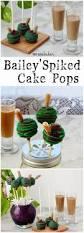 best 20 cake pop decorating ideas on pinterest cake pop