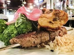 butcher block grill boca raton southflorida com