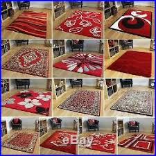 Extra Large Red Rug Extra Large Small Medium Size Floor Carpets Cheapest Big Cheap