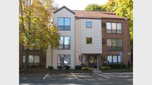 Two Bedroom Apartments In Ct by Parkwood Apartments For Rent In East Haven Ct Forrent Com