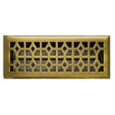 Floorregisters N Vents by Brass Floor Vents Australia U2013 Gurus Floor