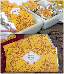 Indian Wedding Invitations Chicago 11 Best Images About Wedding Inspiration Invitations On Pinterest