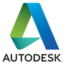 autodesk vred overview webinar youtube intended for autodesk on