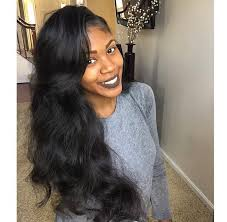 amazon black friday brazilian hair sale 137 best c r o w n images on pinterest hairstyles natural
