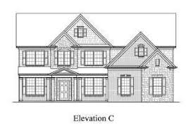 residential home plans northpoint forest new homes in milton sharp residential
