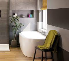 Designer Bathroom by Download B And Q Bathroom Design Gurdjieffouspensky Com
