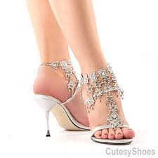 wedding shoes philippines live laugh my bridal shoes booked