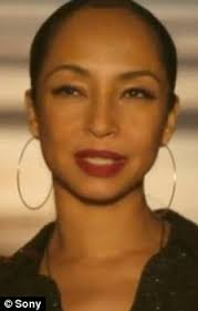 sade adu hairstyle reclusive singer sade returns with first album release for a