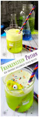 Halloween Food For Party Ideas by 25 Best Frankenstein Party Ideas On Pinterest Halloween Party