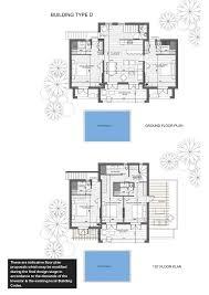 typical hotel floor plan santorini kamari hotel business plan u2013 dkk group technical