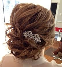 hair updos for medium length fine hair for prom 2013 8 wedding hairstyle ideas for medium hair medium length