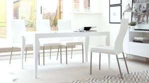 kitchen table round 6 chairs 6 round table impressive round 6 dining table small space dining