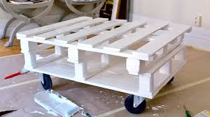 Furniture Recycling by Stools Wooden Pallet Furniture Awesome Furniture Made From
