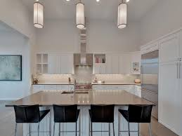 design my bathroom kitchen kitchen remodel cost estimator kitchen planner kitchen